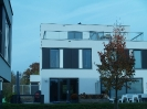 Dakopbouw te Nijmegen_10