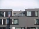 Dakopbouw te Nijmegen_1