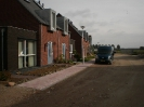 Nieuwbouw 6 woningen te Kekerdom_6