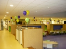 Nieuwbouw basisschool te Groesbeek_1