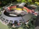 Nieuwbouw Kulturhus