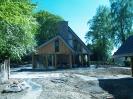 Nieuwbouw woonhuis Avilaweg_10