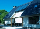 Nieuwbouw woonhuis Avilaweg_18