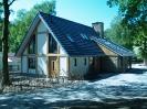 Nieuwbouw woonhuis Avilaweg_1