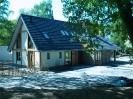 Nieuwbouw woonhuis Avilaweg_2