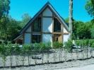Nieuwbouw woonhuis Avilaweg_3