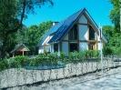 Nieuwbouw woonhuis Avilaweg_4