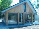 Nieuwbouw woonhuis Avilaweg_6