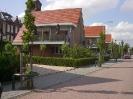 Nieuwbouwproject de Kerkdijk